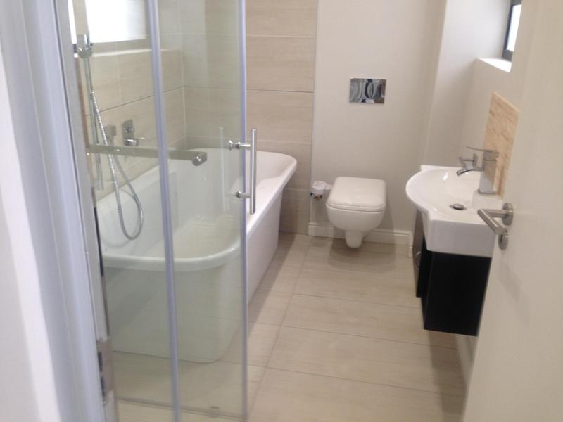 Property For Sale in Penlyn Estate, Cape Town 12