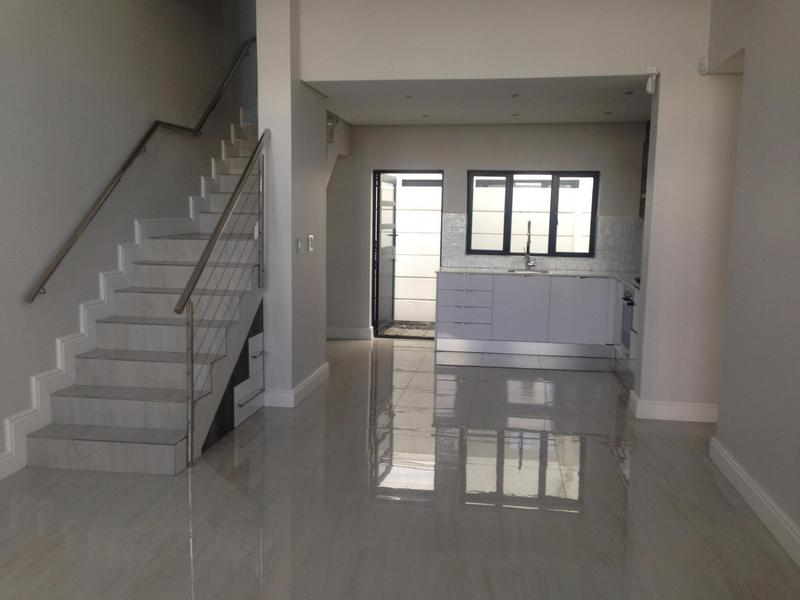 Property For Sale in Penlyn Estate, Cape Town 2