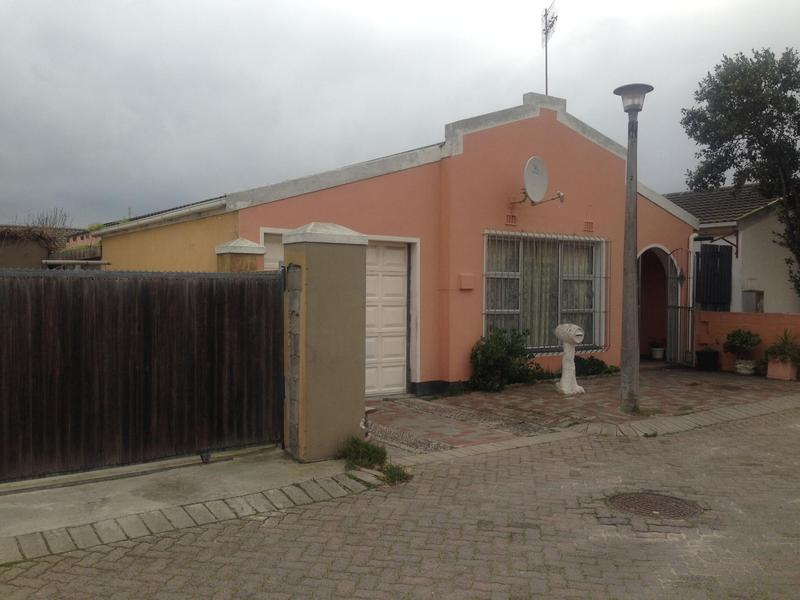 Property For Sale in Strandfontein, Cape Town 2