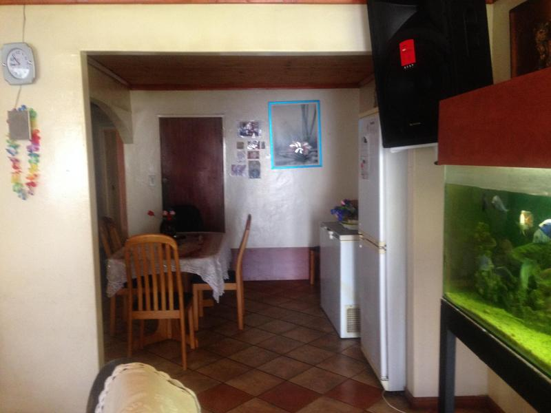 Property For Sale in Strandfontein, Cape Town 5