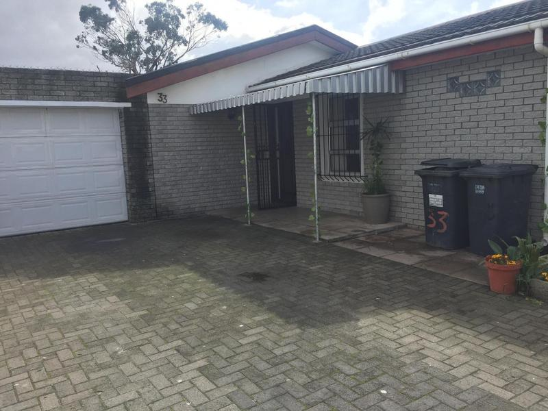 Property For Sale in Grassy Park, Cape Town 4