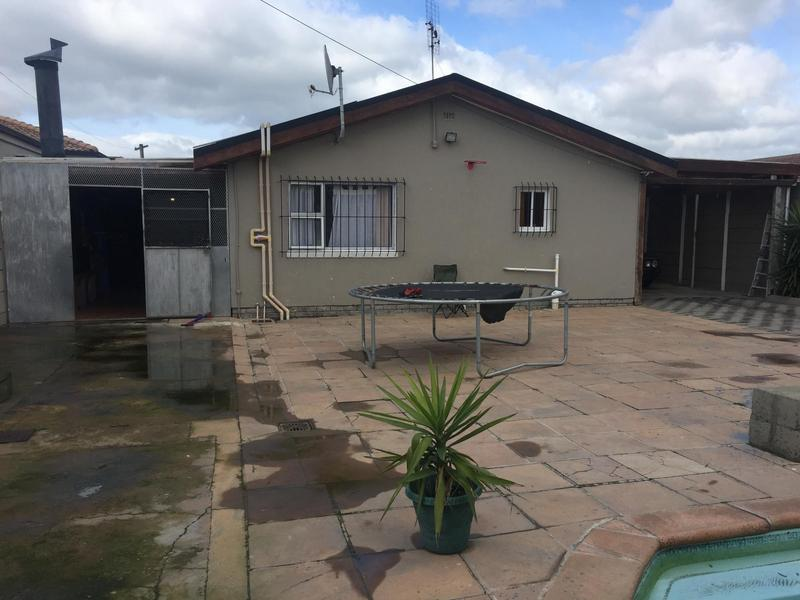 Property For Sale in Grassy Park, Cape Town 44