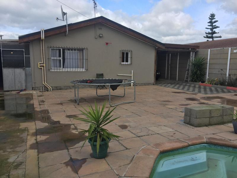 Property For Sale in Grassy Park, Cape Town 45