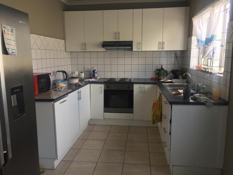 Property For Sale in Elnor, Elsies River 3