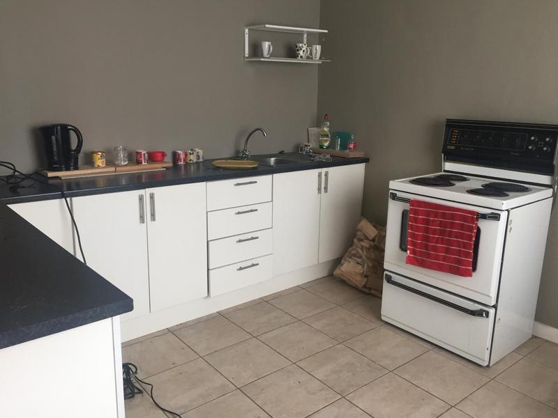 Property For Sale in Elnor, Elsies River 18