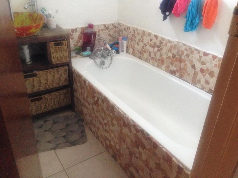 Property For Sale in Westridge, Cape Town 13
