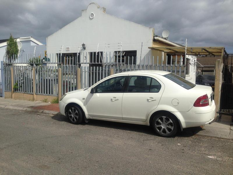 Property For Sale in Ottery, Cape Town 1