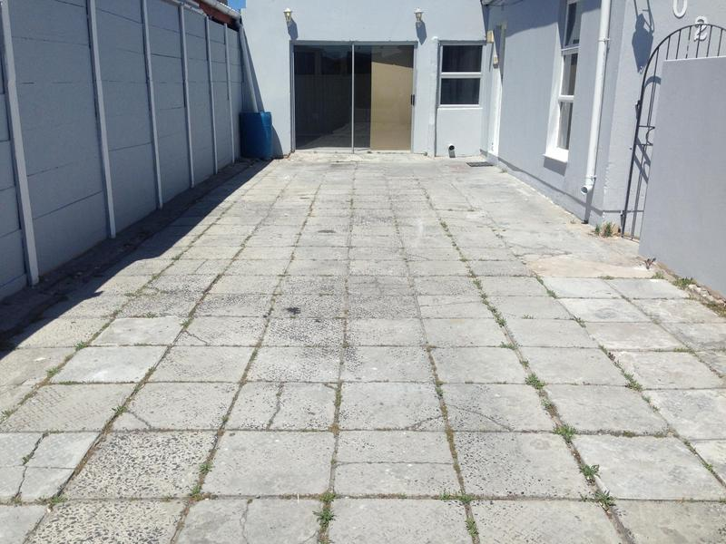 Property For Sale in Strandfontein, Cape Town 24