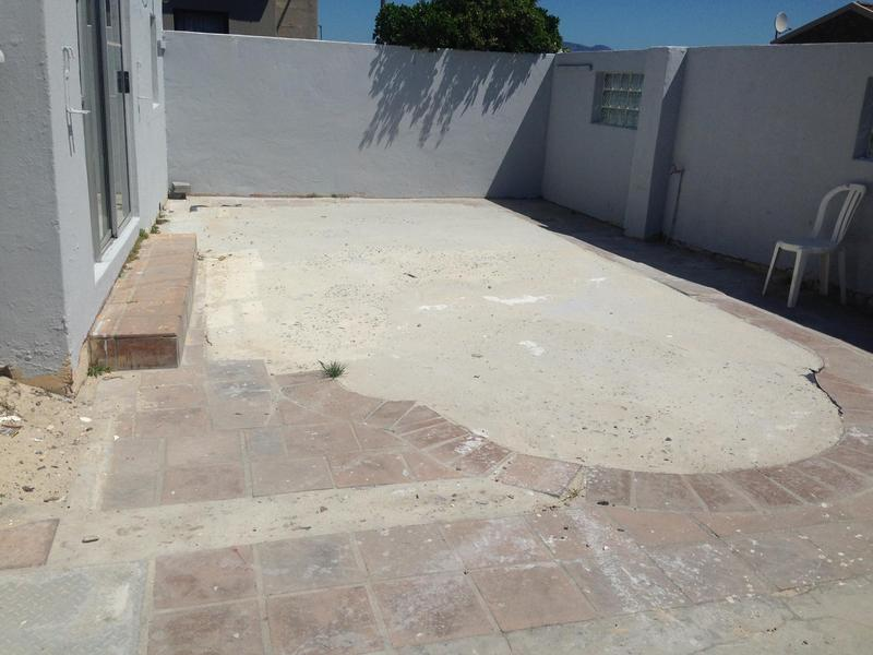 Property For Sale in Strandfontein, Cape Town 25