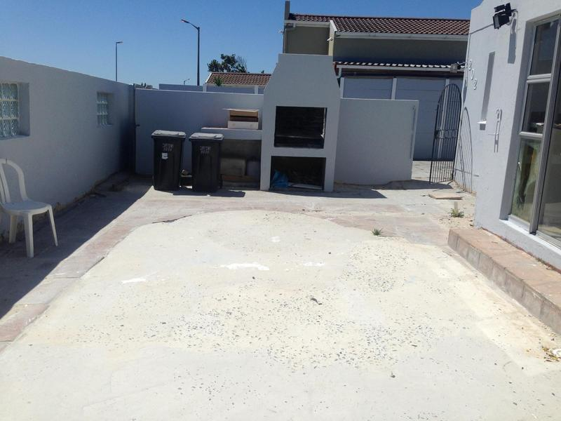Property For Sale in Strandfontein, Cape Town 26