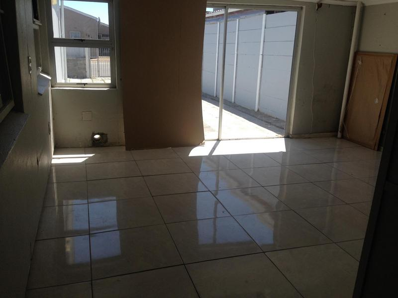 Property For Sale in Strandfontein, Cape Town 21