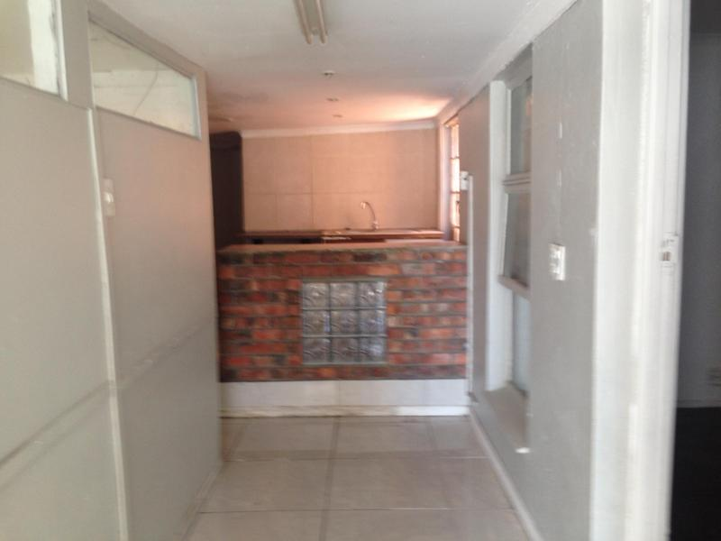 Property For Sale in Strandfontein, Cape Town 20