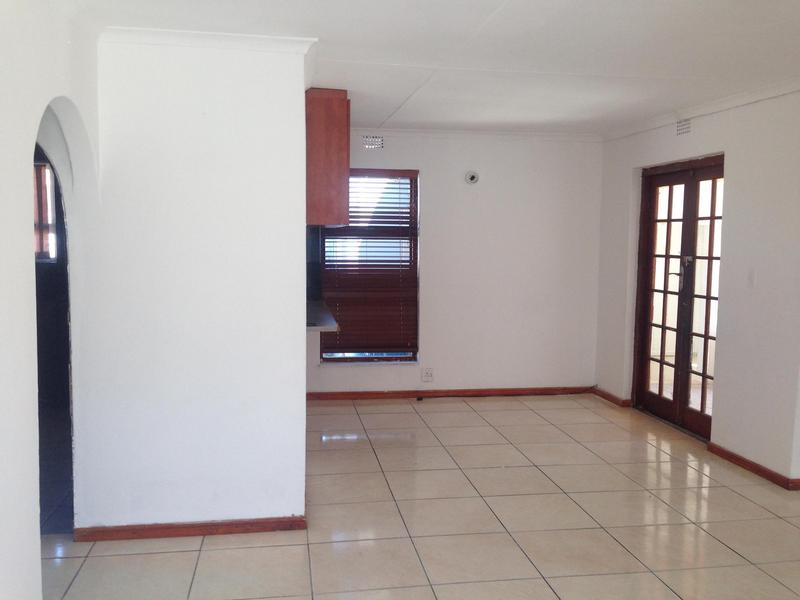 Property For Sale in Strandfontein, Cape Town 18