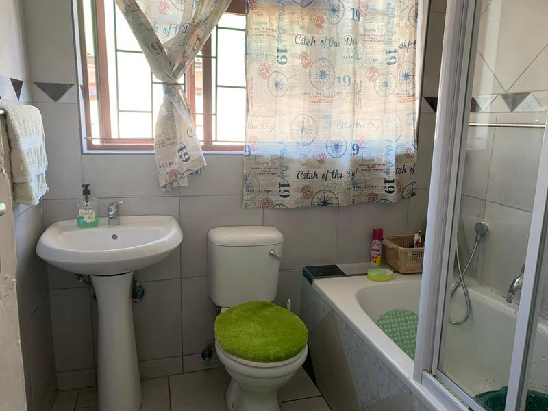 Property For Sale in Mitchell's Plain, Cape Town 20