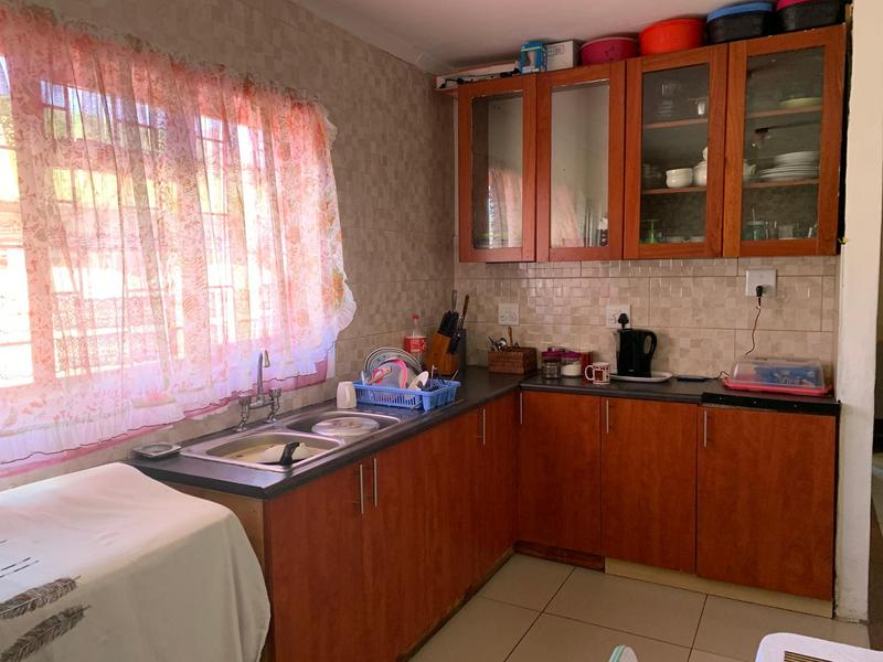 Property For Sale in Mitchell's Plain, Cape Town 16