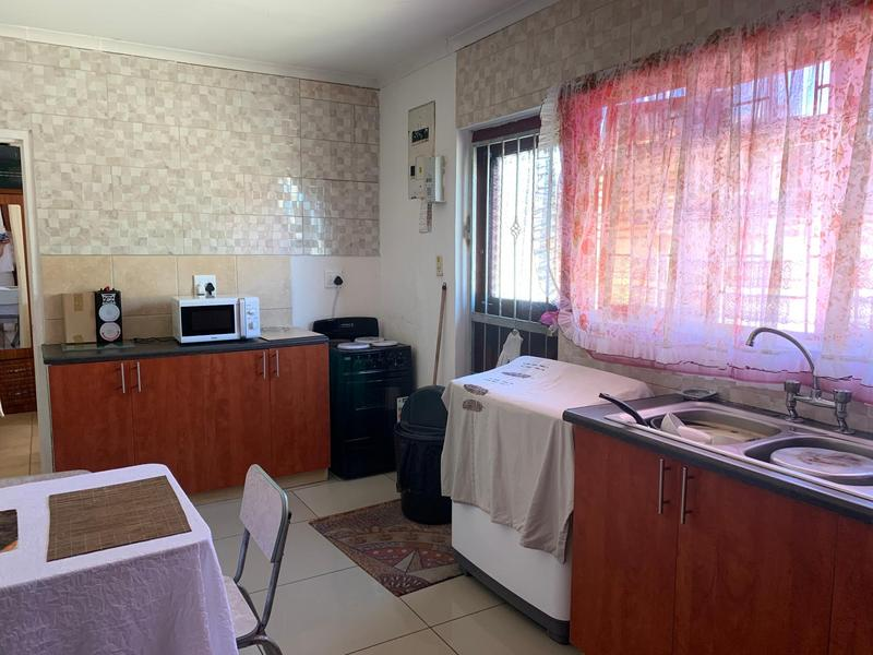 Property For Sale in Mitchell's Plain, Cape Town 17