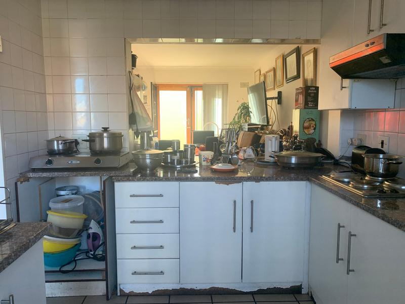 Property For Sale in Wynberg, Cape Town 2
