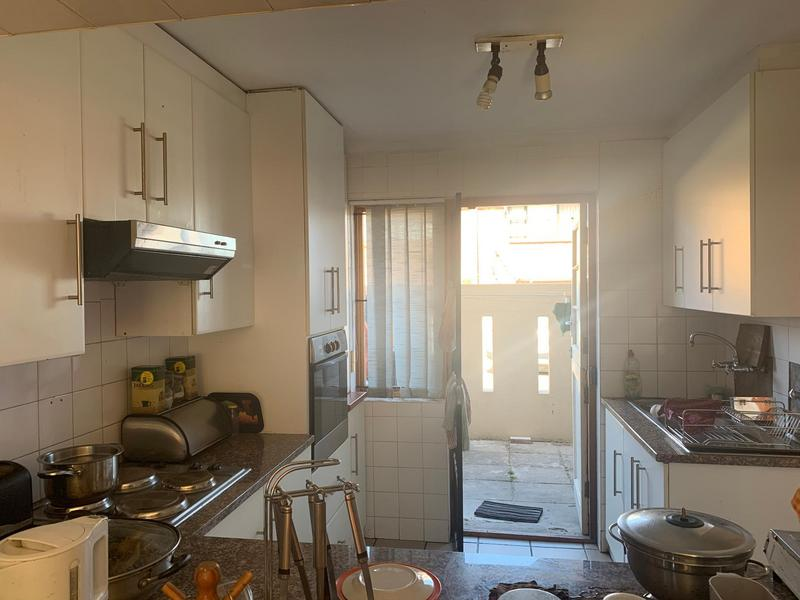 Property For Sale in Wynberg, Cape Town 7