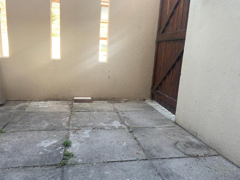 Property For Sale in Wynberg, Cape Town 22