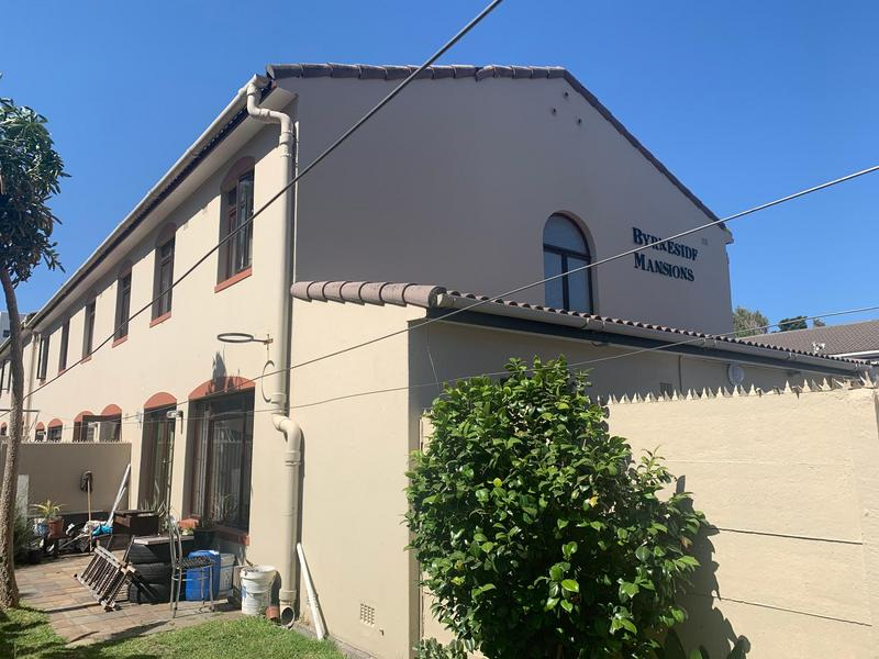 Property For Sale in Wynberg, Cape Town 23