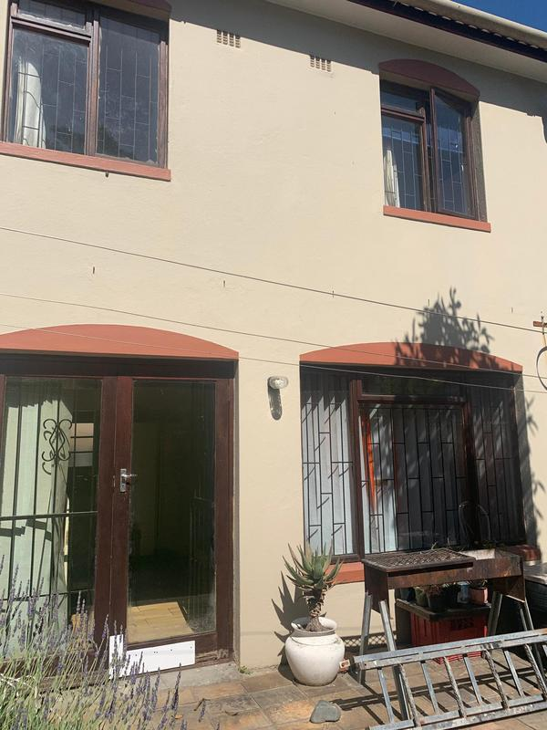 Property For Sale in Wynberg, Cape Town 24