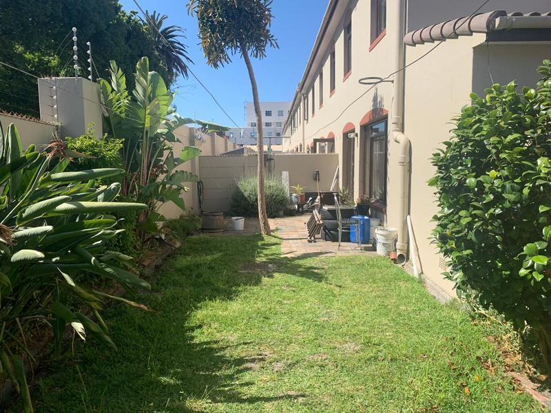 Property For Sale in Wynberg, Cape Town 26