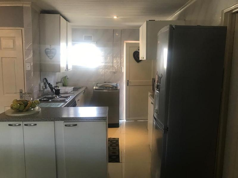 Property For Sale in Heideveld, Cape Town 3