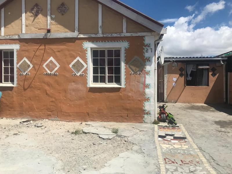 Property For Sale in Eastridge, Cape Town 4