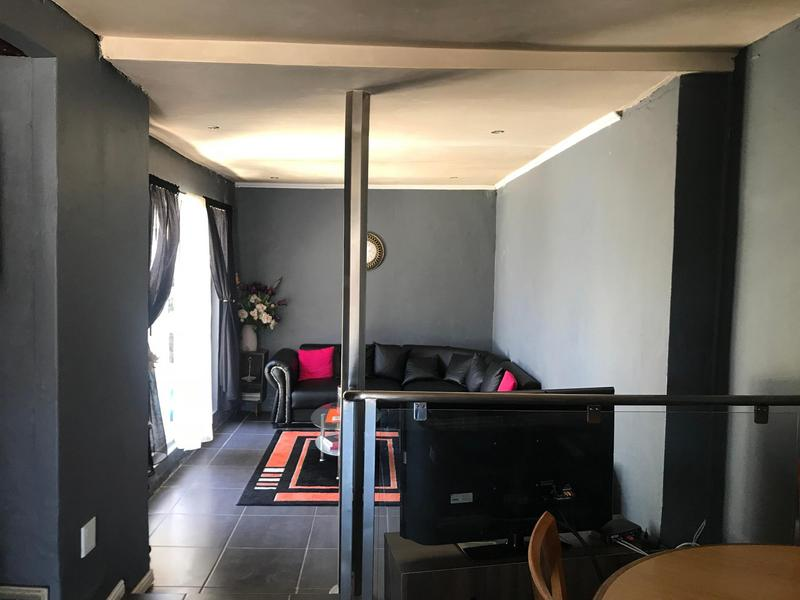 Property For Sale in Lentegeur, Cape Town 1