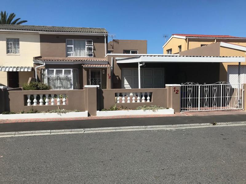 Property For Sale in Penlyn Estate, Cape Town 1