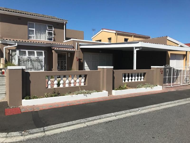 Property For Sale in Penlyn Estate, Cape Town 3