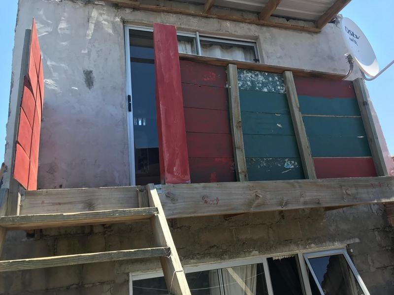Property For Sale in Lentegeur, Cape Town 10