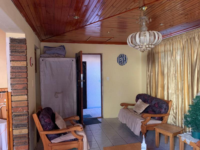 Property For Sale in Silversands, Blue Downs 3
