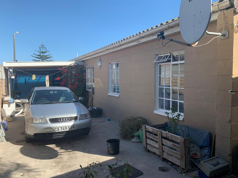 Property For Sale in Eastridge, Cape Town 3