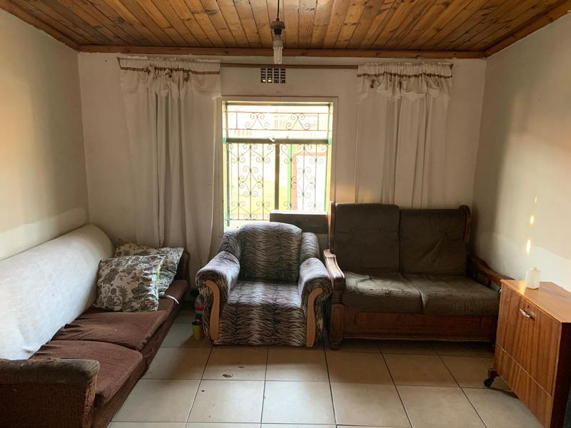 Property For Sale in Valhalla Park, Elsies River 7