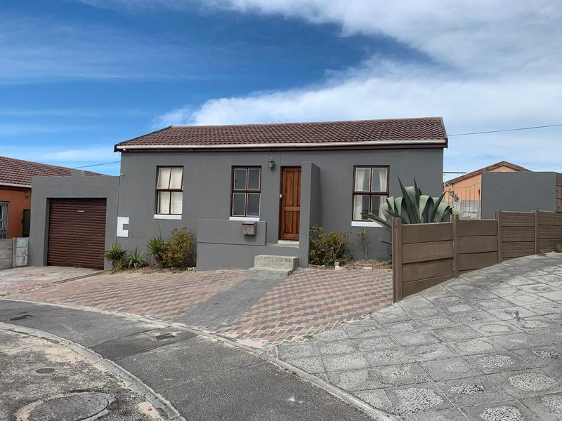 Property For Sale in Strandfontein, Cape Town 4