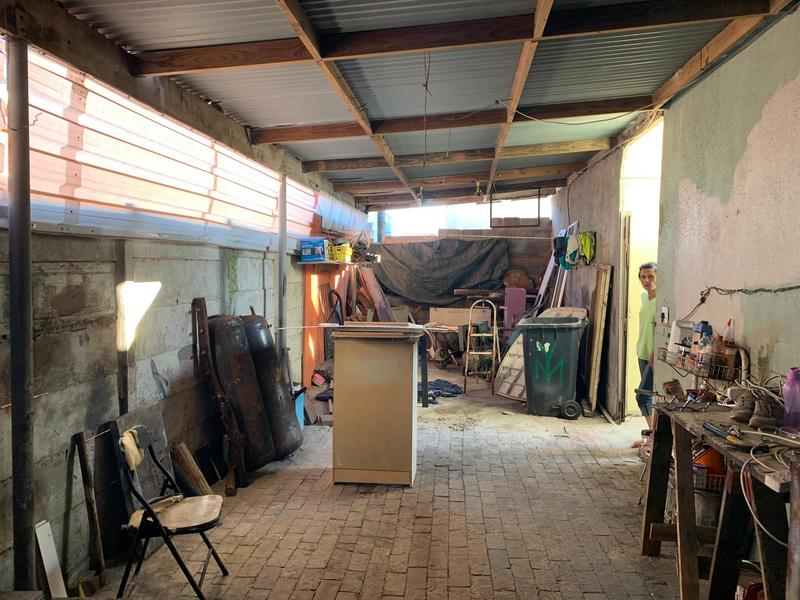 Property For Sale in Strandfontein, Cape Town 11