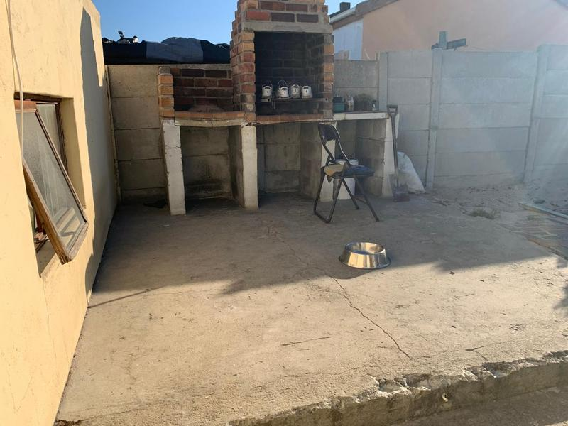 Property For Sale in Strandfontein, Cape Town 13