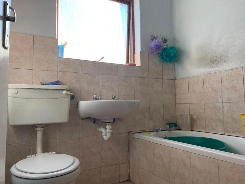 Property For Sale in Strandfontein, Cape Town 10