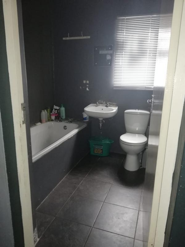 Property For Sale in Mitchell's Plain, Cape Town 12
