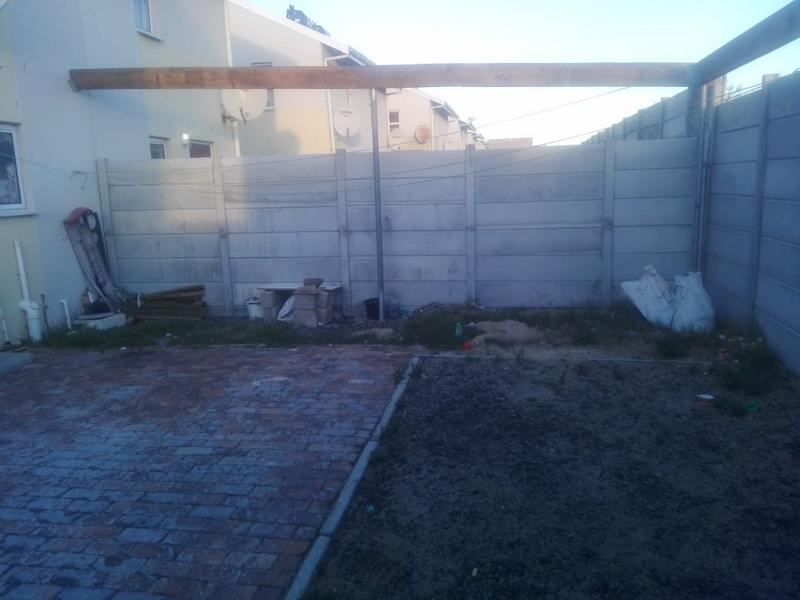 Property For Sale in Mitchell's Plain, Cape Town 21