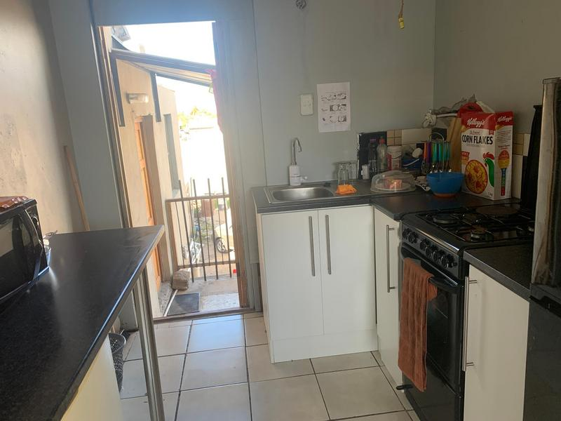 Property For Sale in Cravenby, Parow 7
