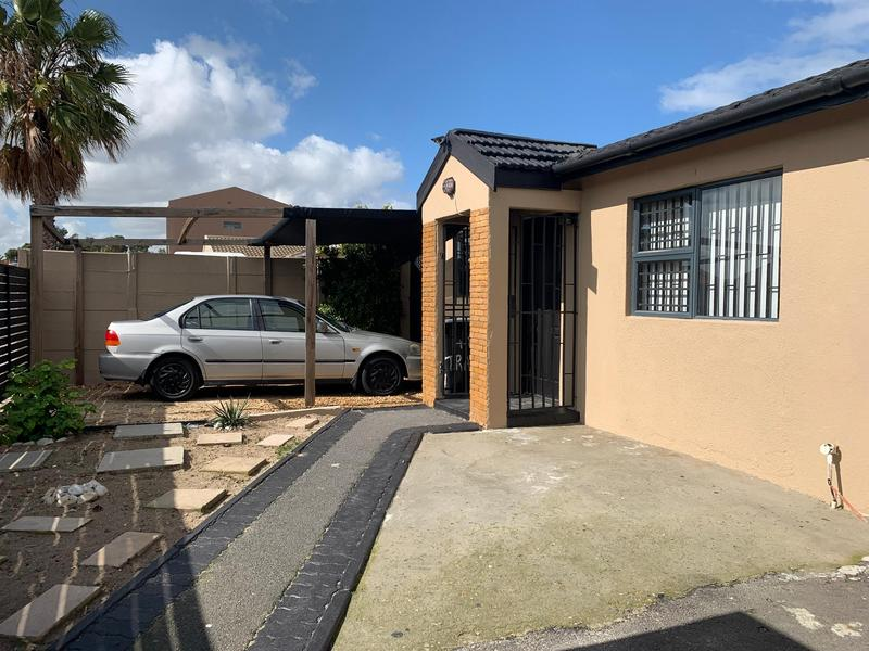 Property For Sale in Colorado, Cape Town 5