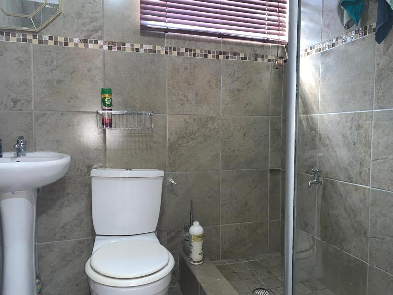 Property For Sale in Colorado, Cape Town 13