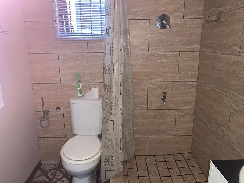 Property For Sale in Colorado, Cape Town 17