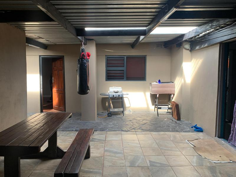 Property For Sale in Colorado, Cape Town 23