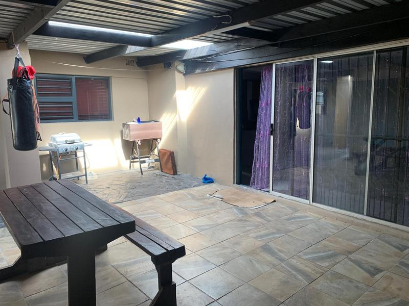 Property For Sale in Colorado, Cape Town 24