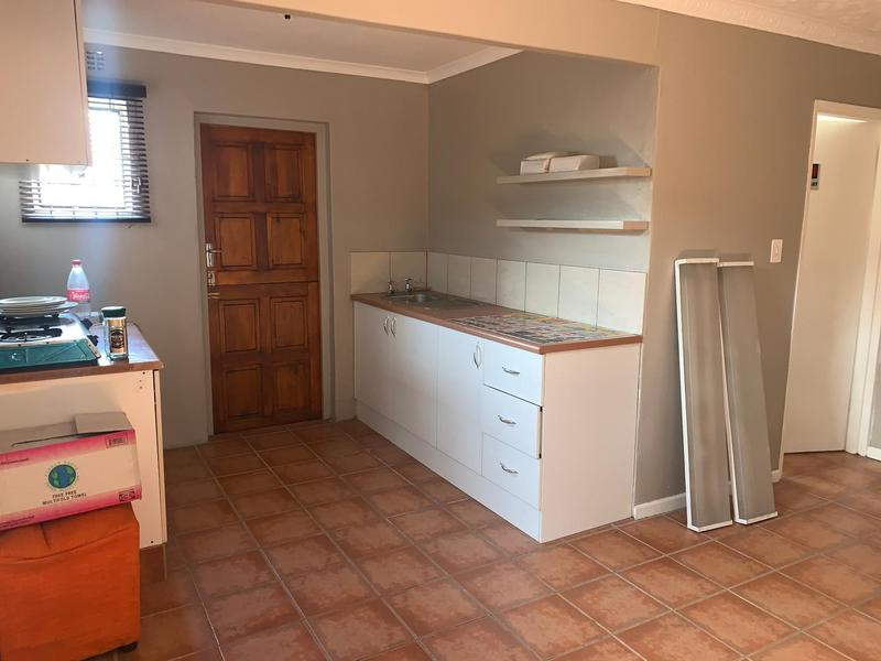 Property For Sale in Colorado, Cape Town 29
