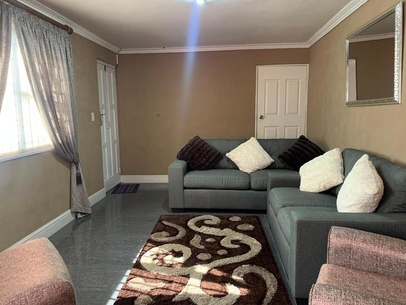 Property For Sale in Colorado, Cape Town 7
