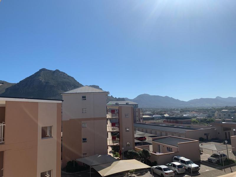 Property For Sale in Muizenberg, Cape Town 3